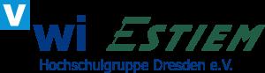 VWI ESTIEM Logo