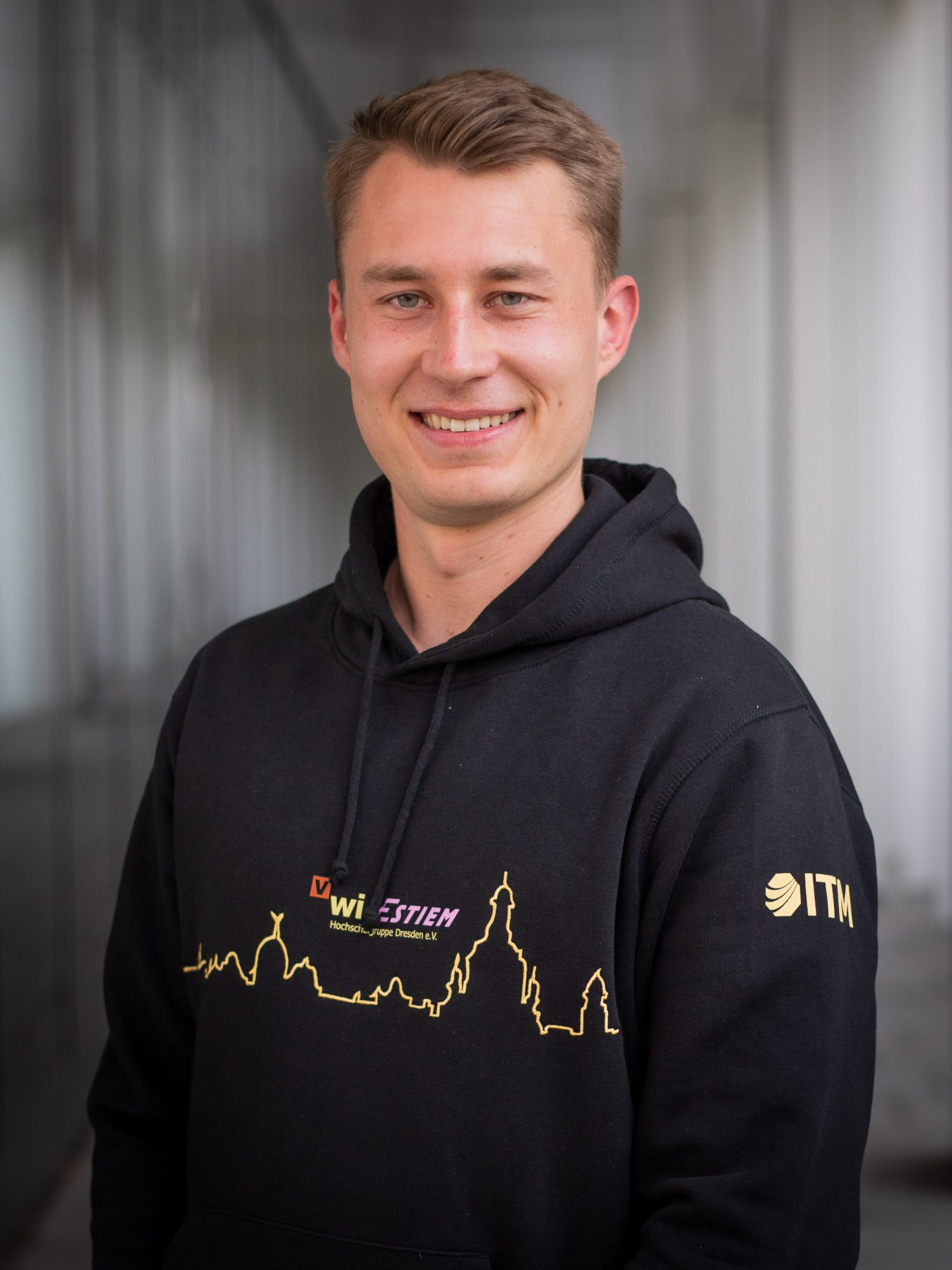 Matthias Pohl