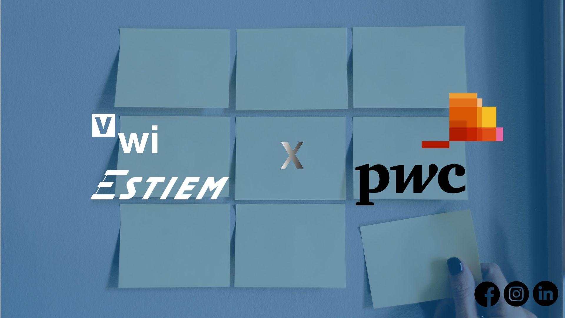 PwC-Event